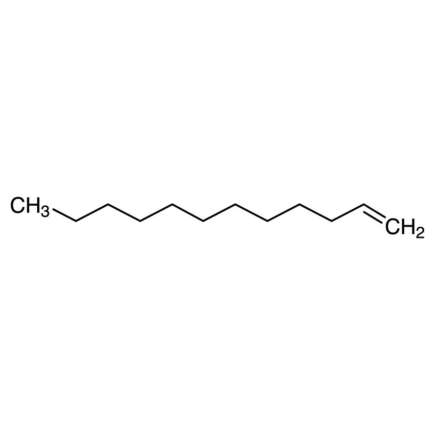 1-Dodecene [Standard Material for GC]