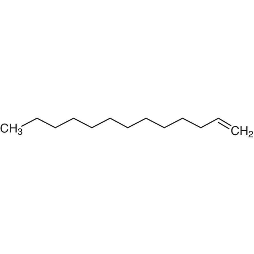 1-Tridecene [Standard Material for GC]