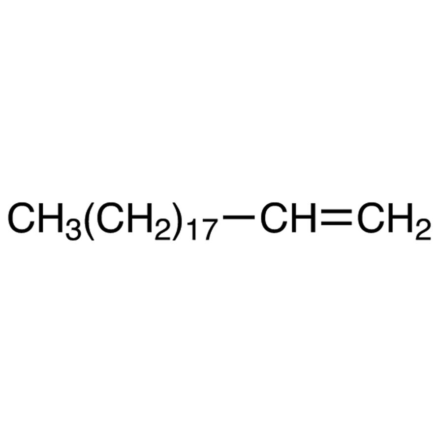 1-Eicosene [Standard Material for GC]