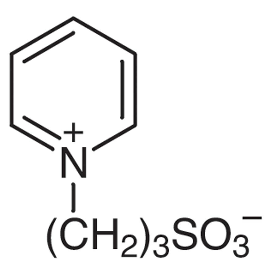 1-(3-Sulfopropyl)pyridinium Hydroxide Inner Salt