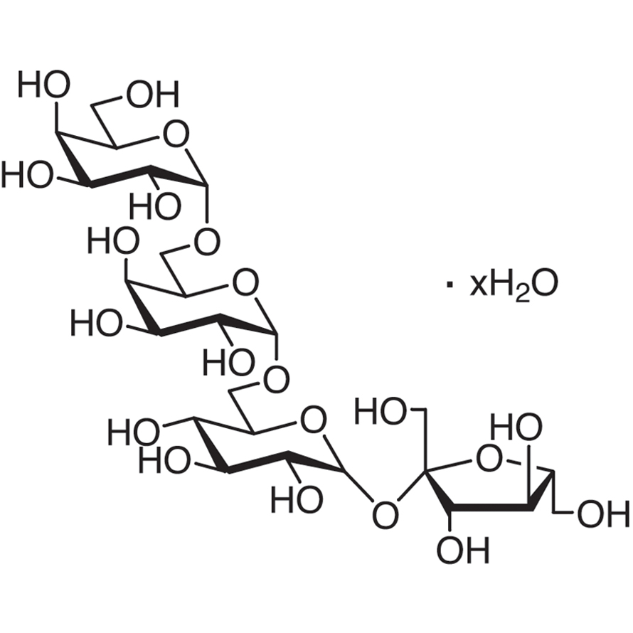 Stachyose Hydrate