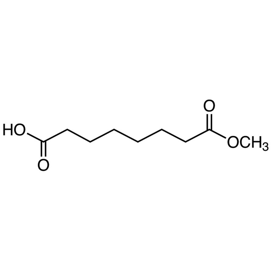 Monomethyl Suberate