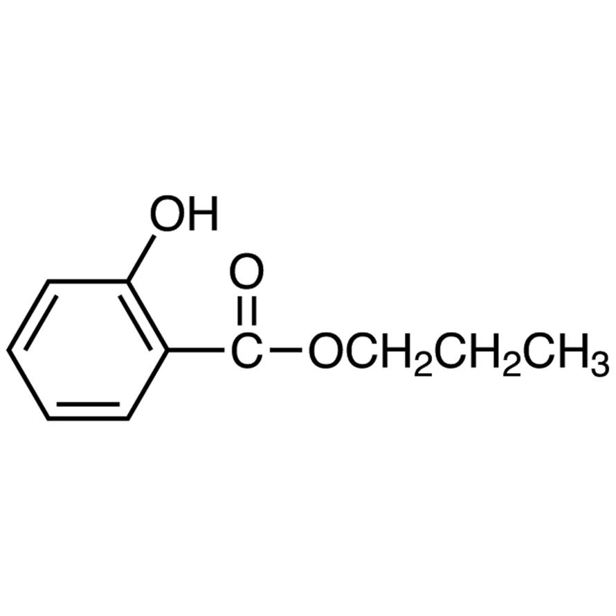 Propyl Salicylate