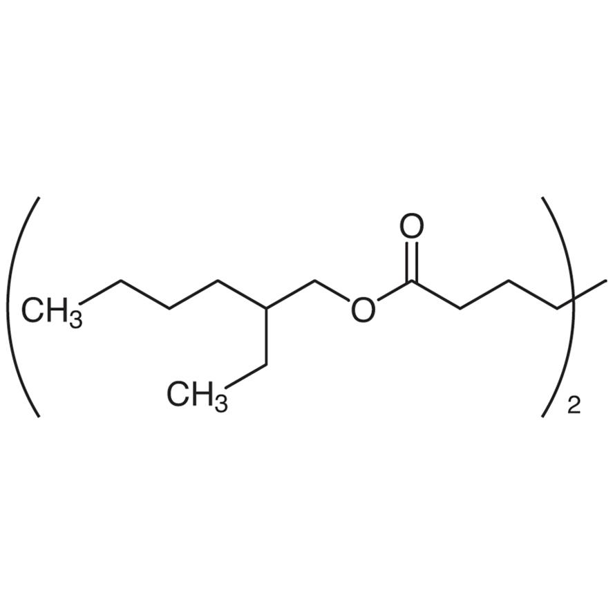 Bis(2-ethylhexyl) Suberate