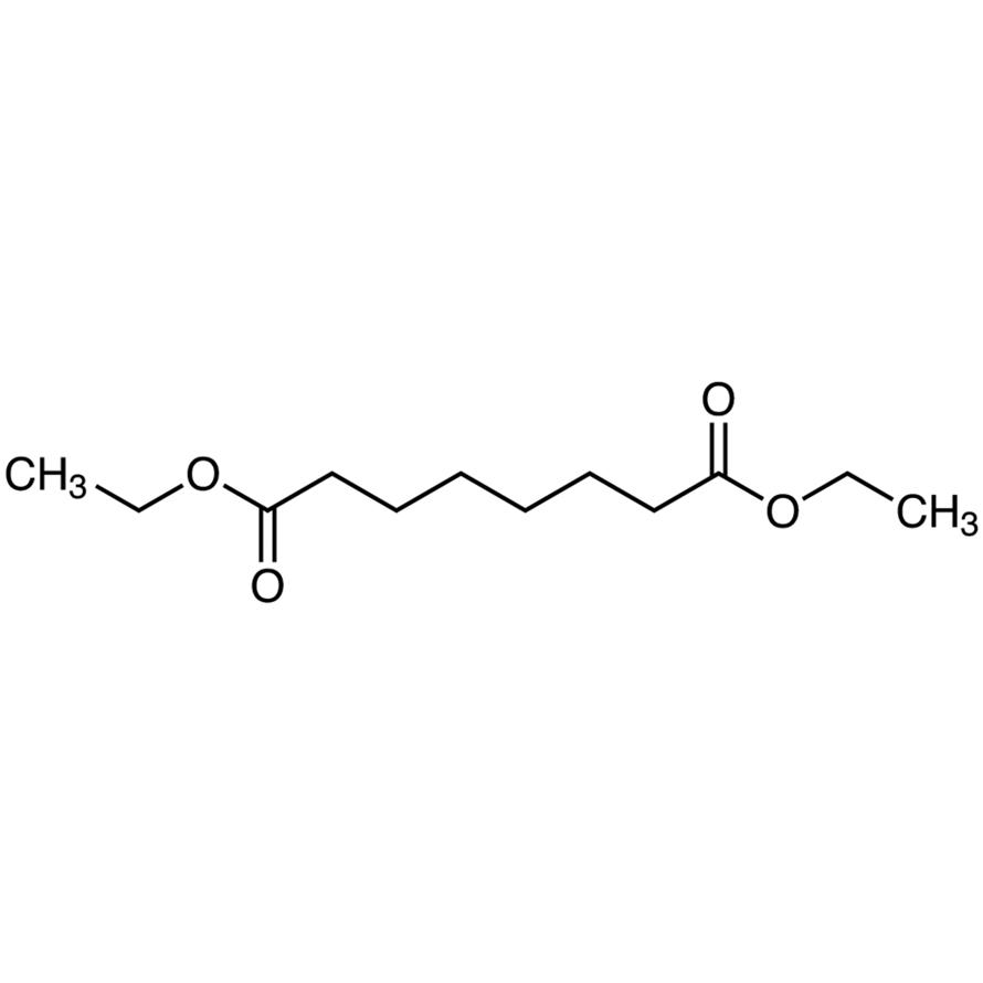 Diethyl Suberate