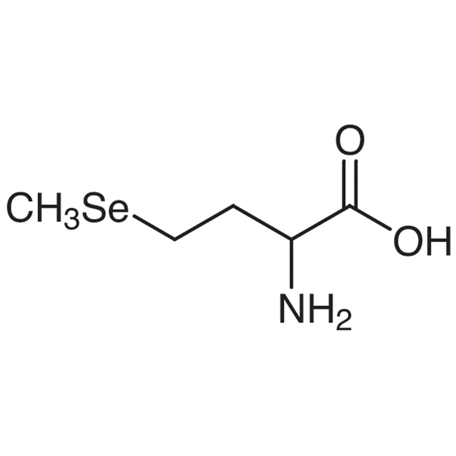 DL-Selenomethionine