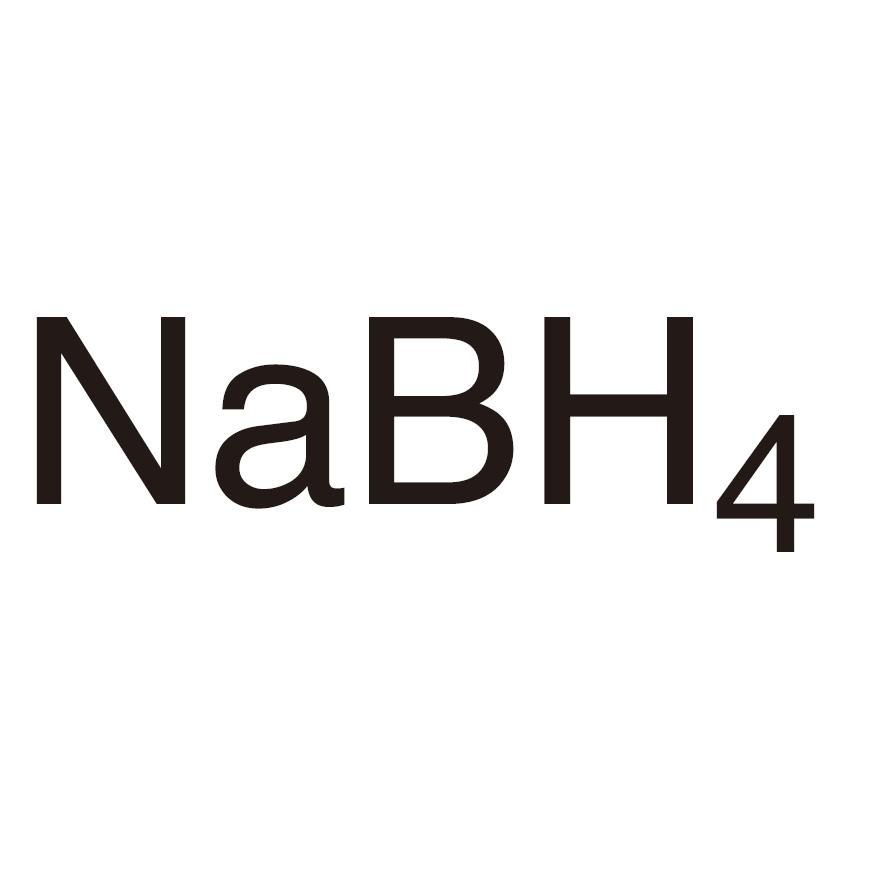 Sodium Borohydride