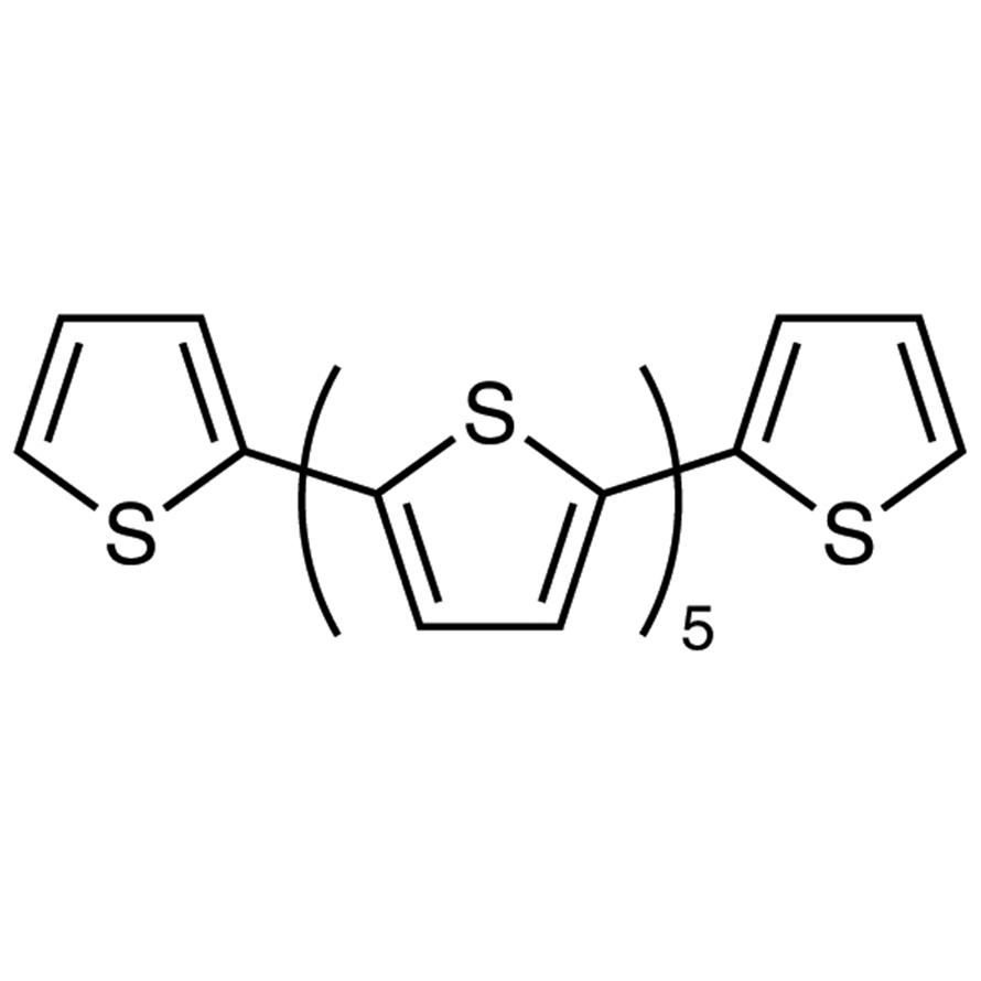 -Septithiophene