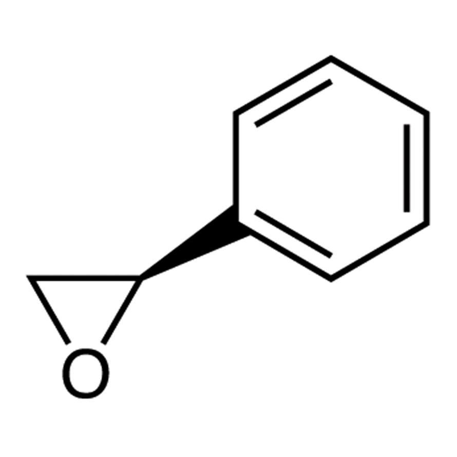 (R)-Styrene Oxide