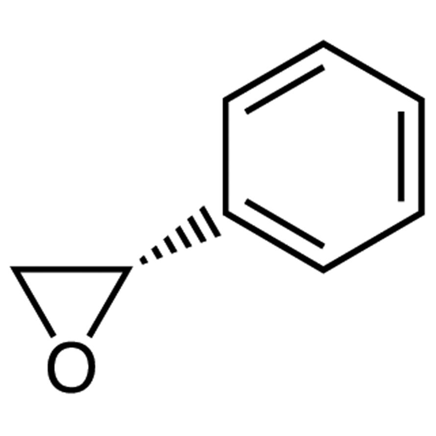 (S)-Styrene Oxide