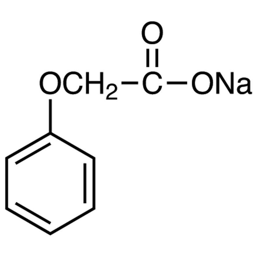 Sodium Phenoxyacetate