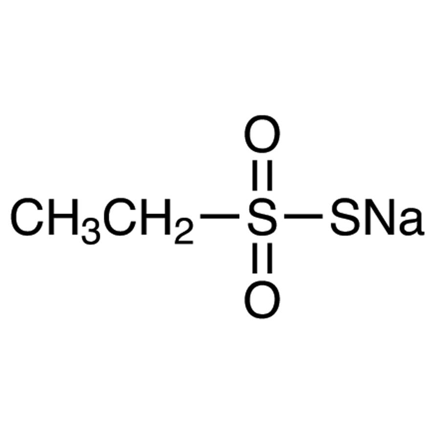 S-Sodium Ethanethiosulfonate
