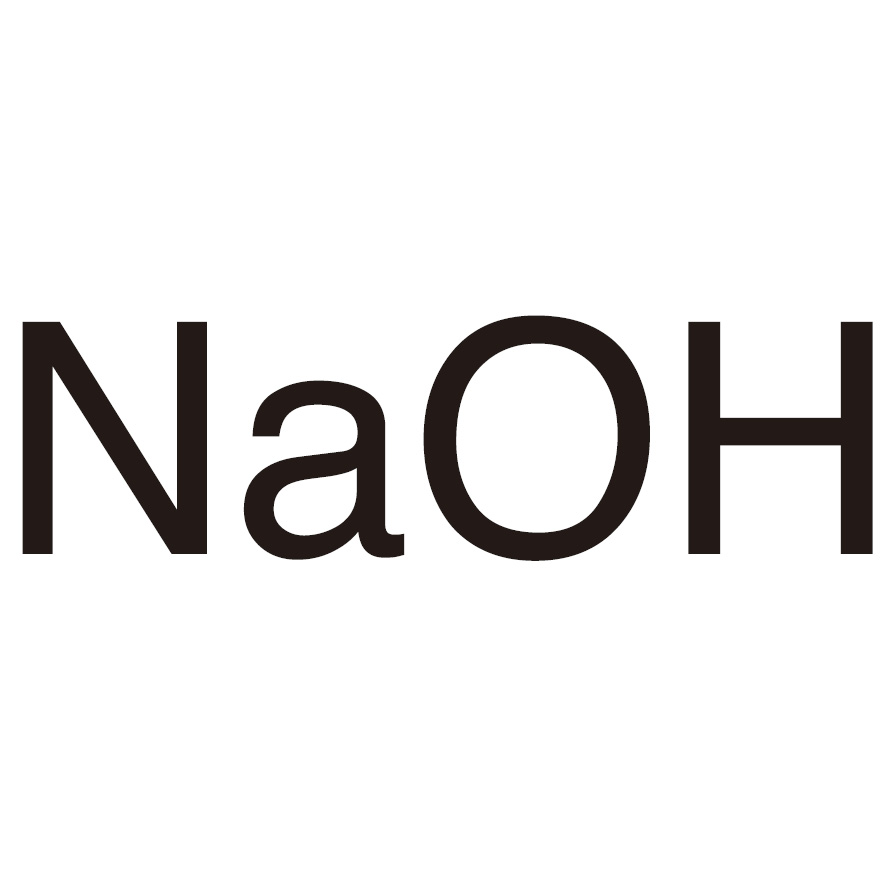 Sodium Hydroxide (2mol/L in Water)