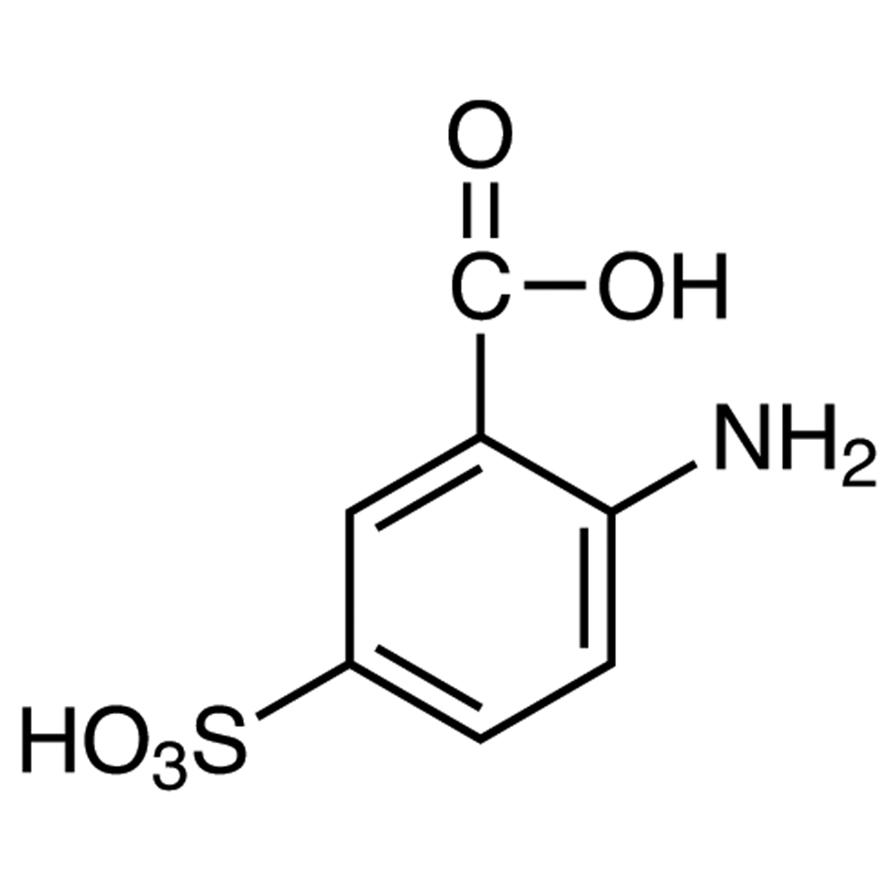 5-Sulfoanthranilic Acid