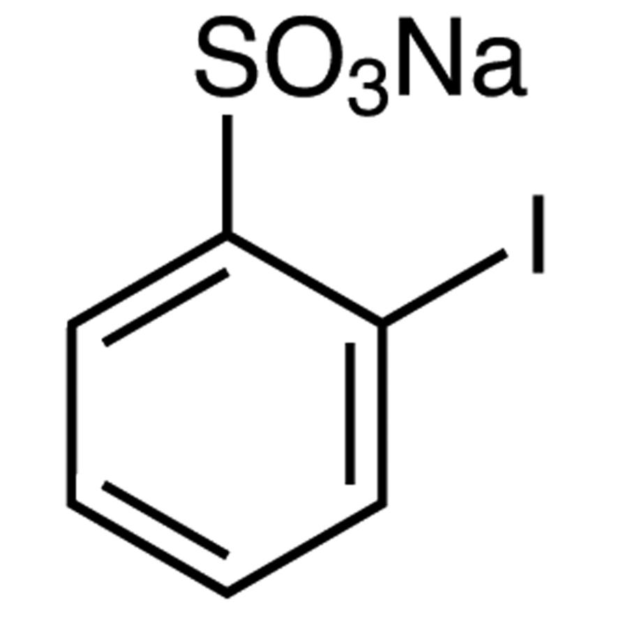 Sodium 2-Iodobenzenesulfonate