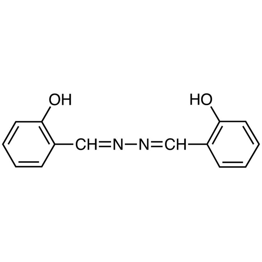 Salicylaldehyde Azine