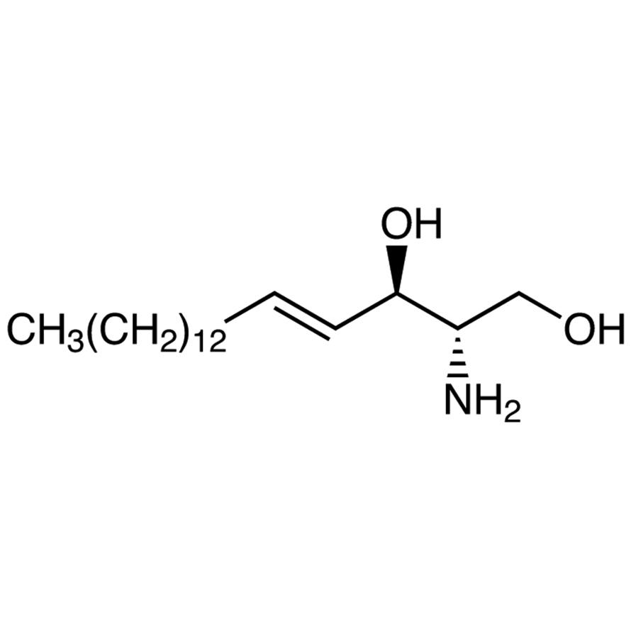 D-Sphingosine
