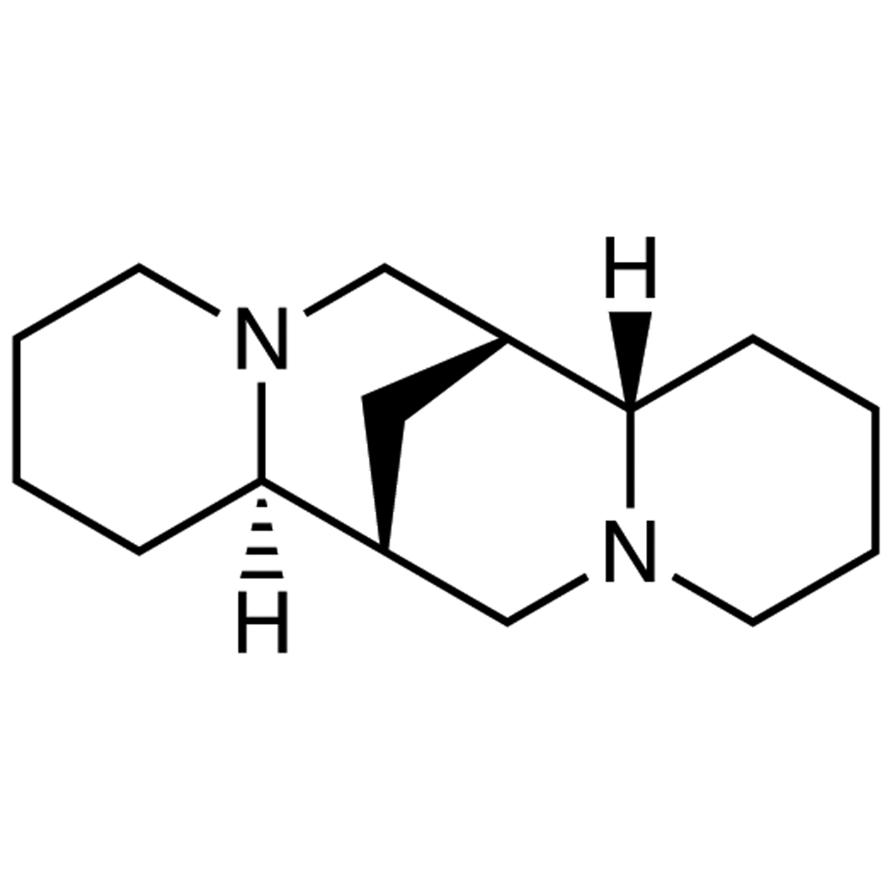(+)-Sparteine