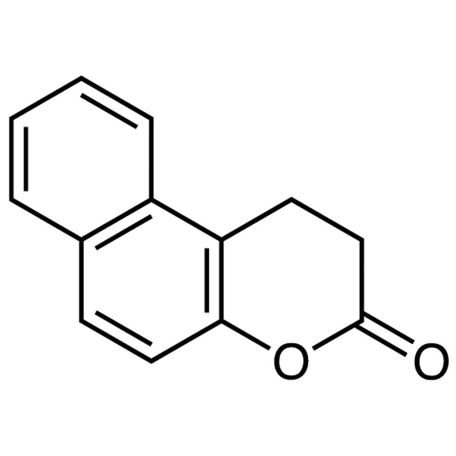 Splitomicin