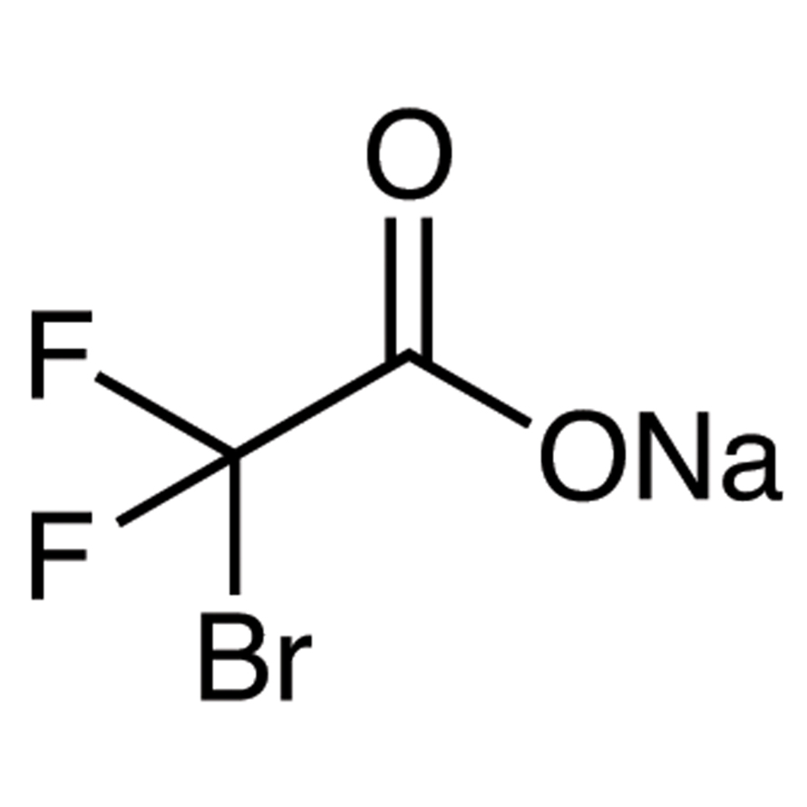 Sodium Bromodifluoroacetate
