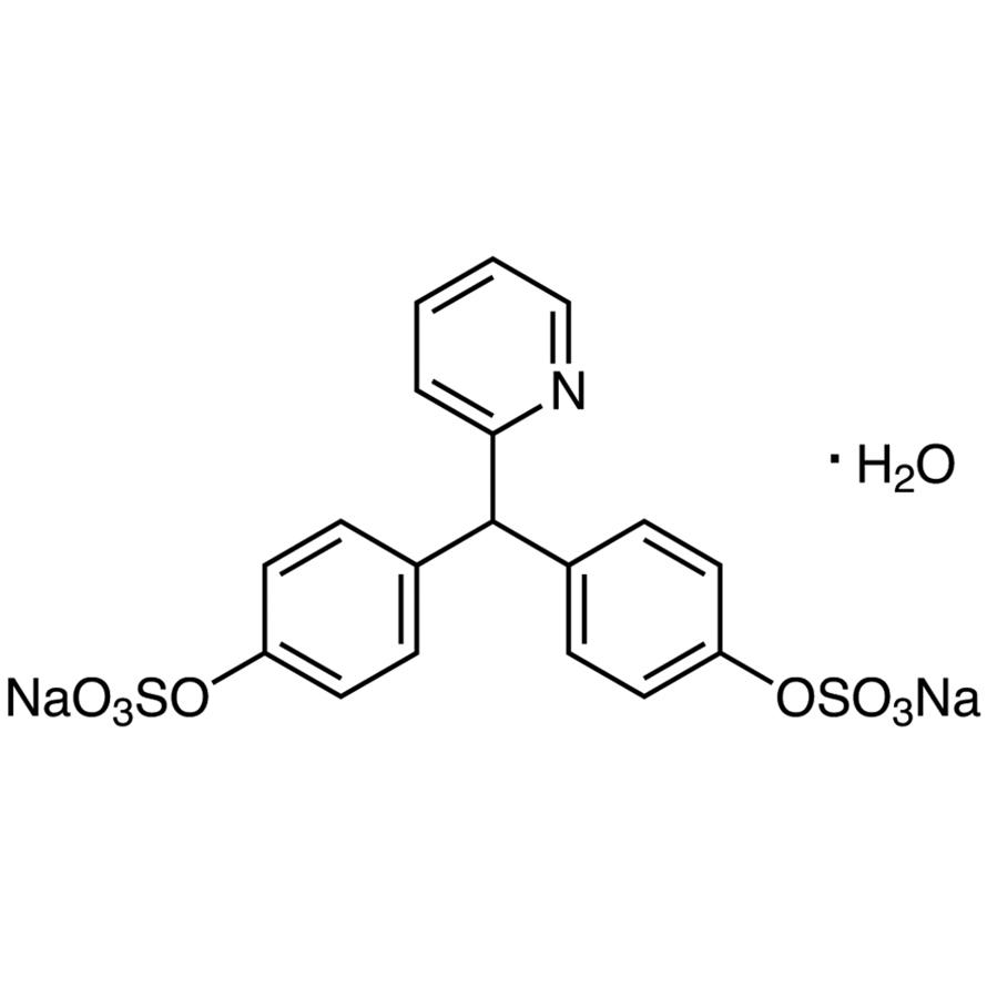 Sodium Picosulfate Monohydrate