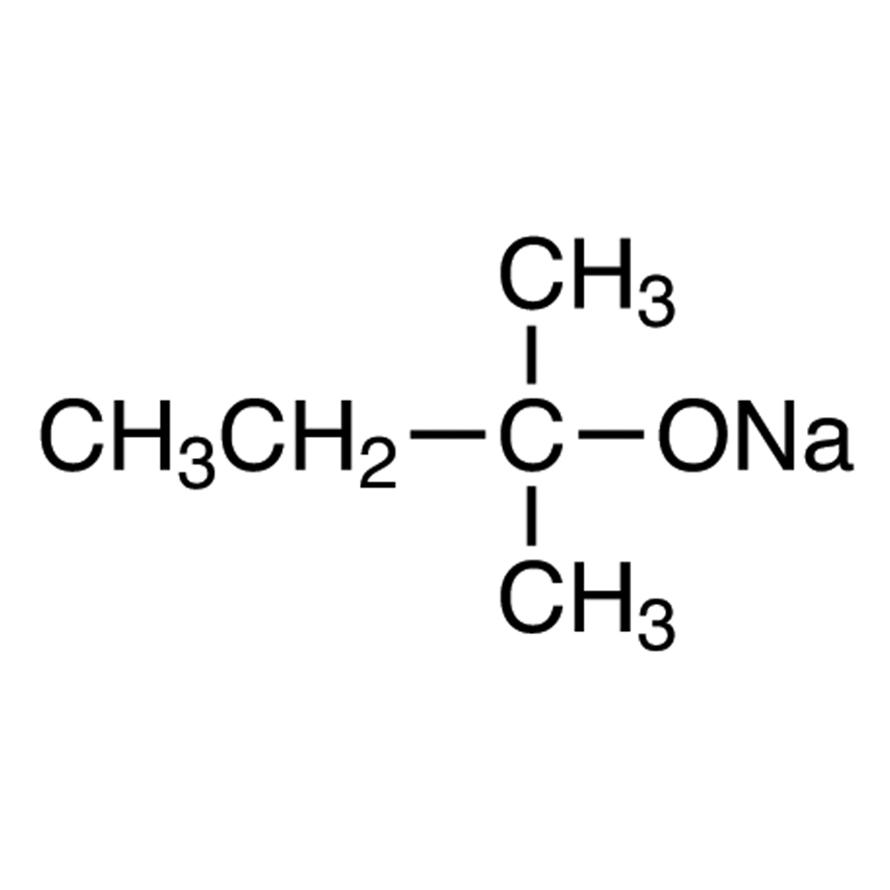 Sodium tert-Pentoxide