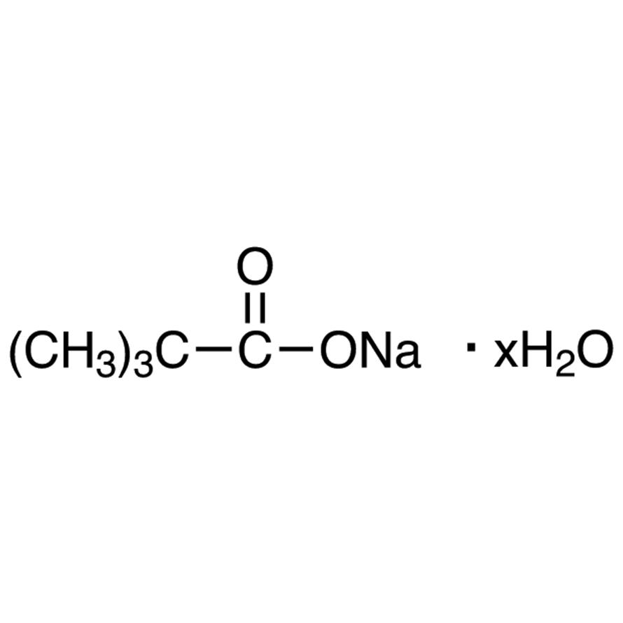 Sodium Pivalate Hydrate