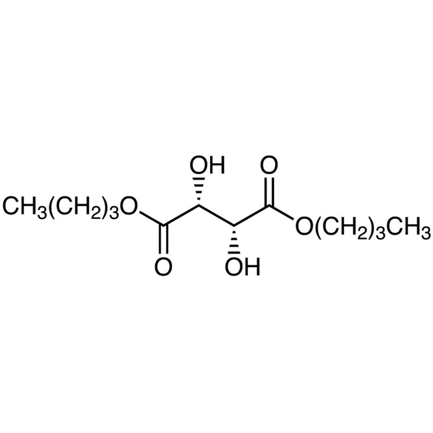 Dibutyl L-(+)-Tartrate