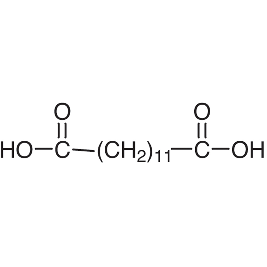 Tridecanedioic Acid