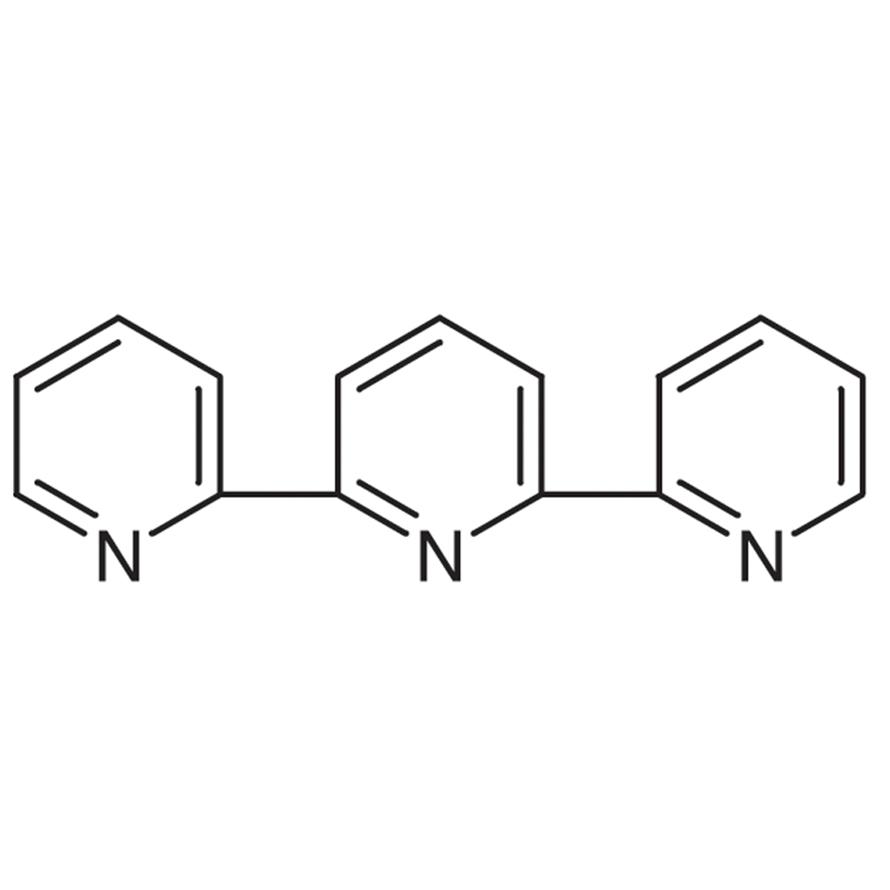 2,2':6',2''-Terpyridine