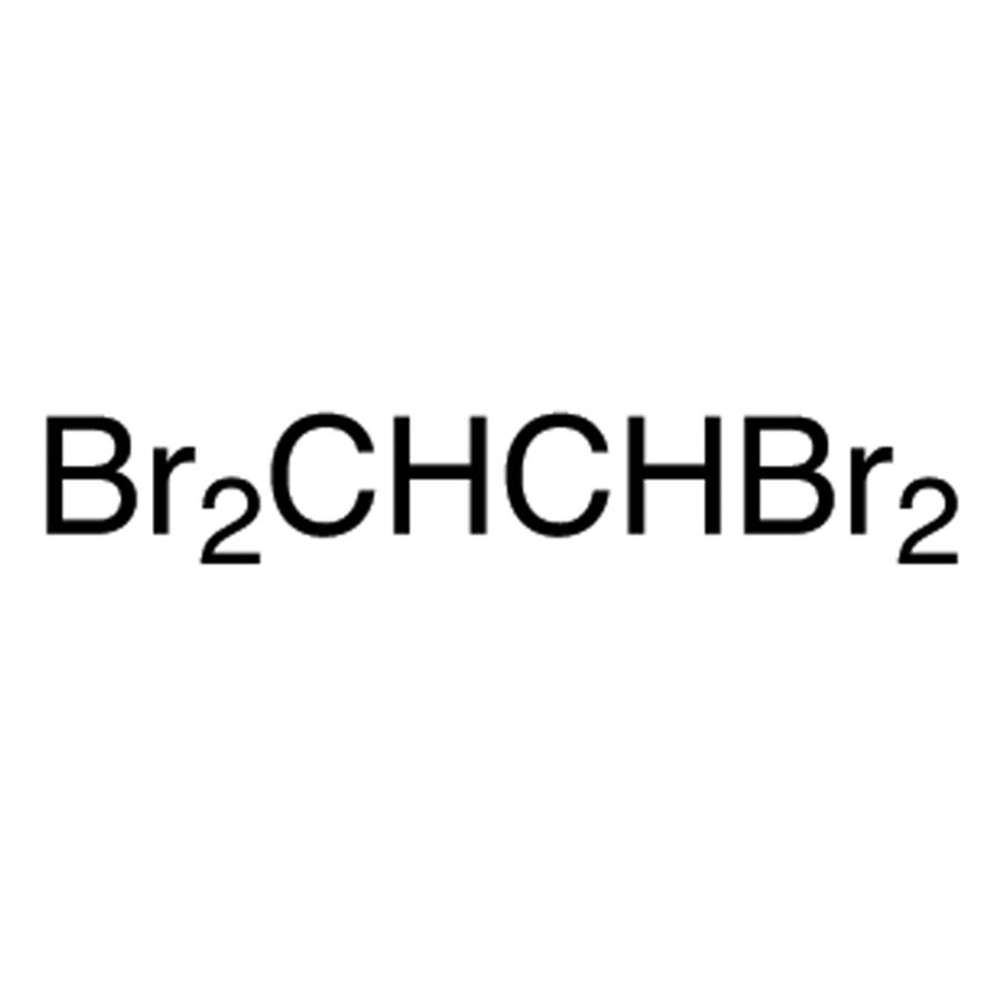 1,1,2,2-Tetrabromoethane