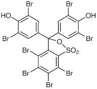 Tetrabromophenol Blue