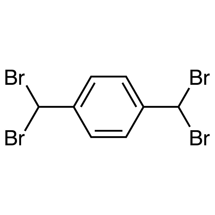 ,,','-Tetrabromo-p-xylene