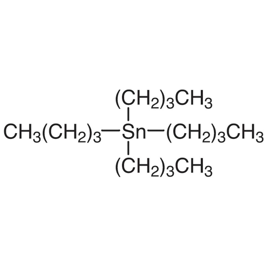 Tetrabutyltin