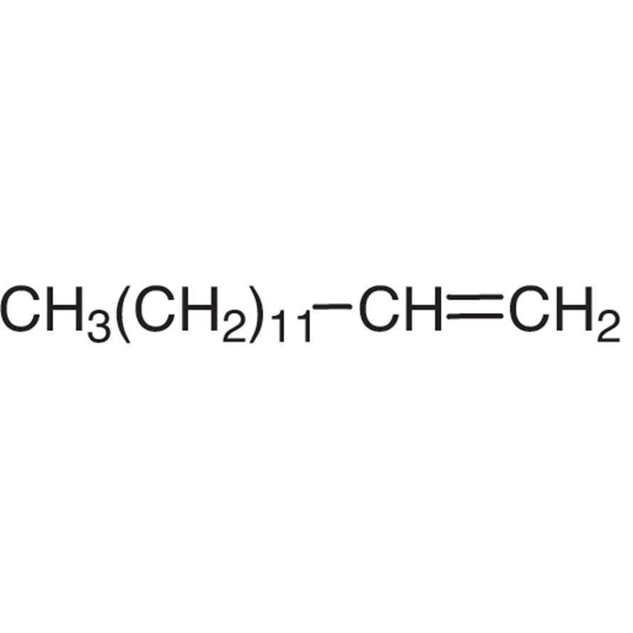 1-Tetradecene