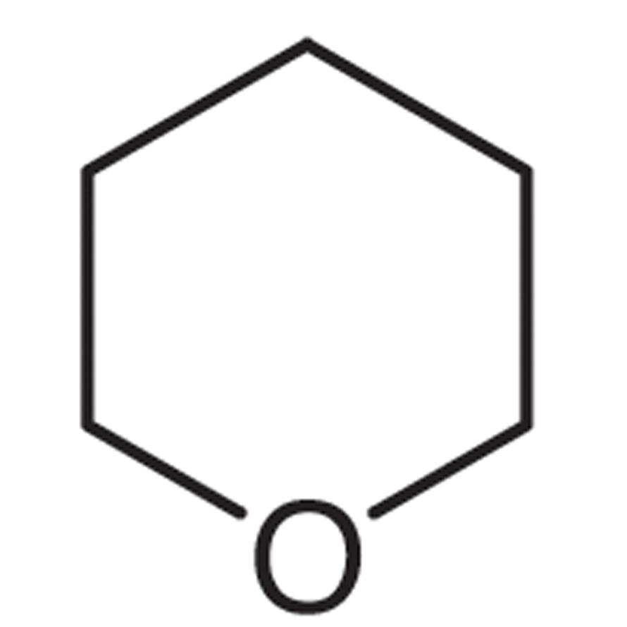 Tetrahydropyran