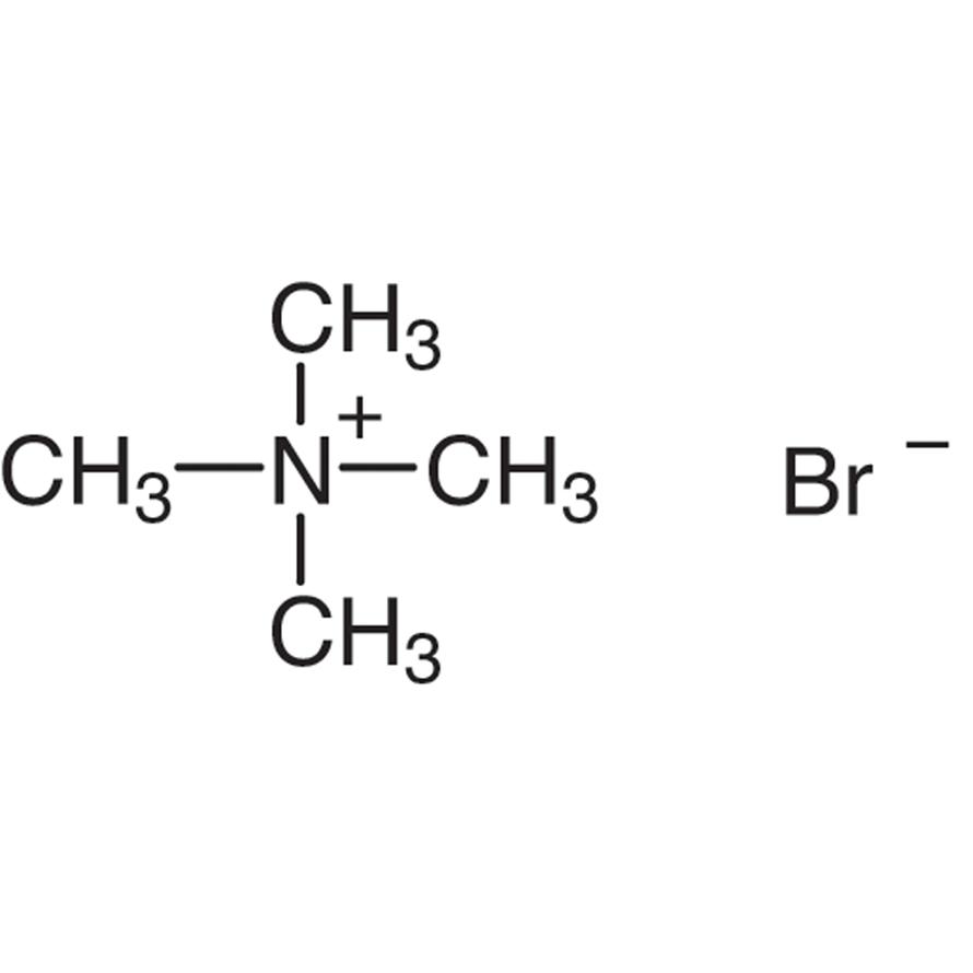 Tetramethylammonium Bromide