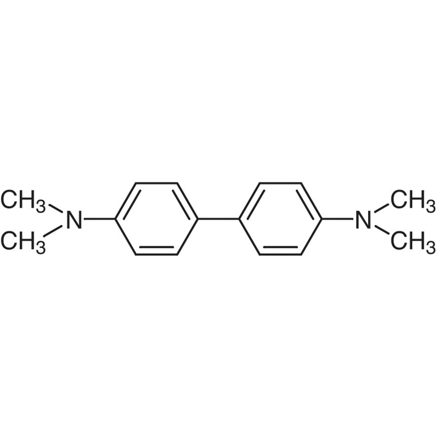 N,N,N',N'-Tetramethylbenzidine
