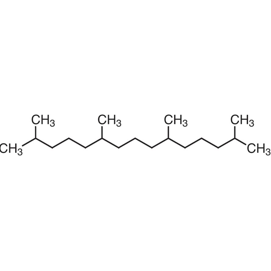 2,6,10,14-Tetramethylpentadecane
