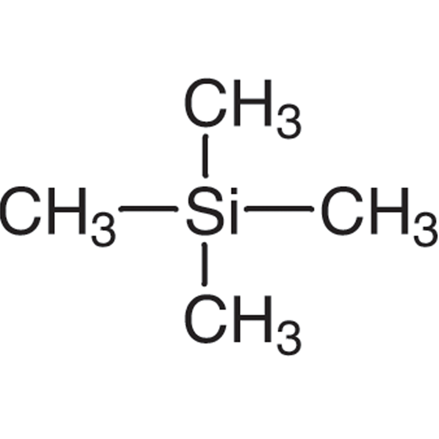 Tetramethylsilane [for NMR]