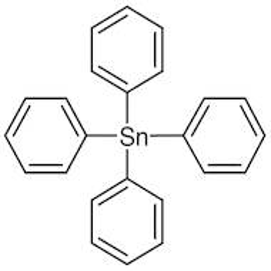 Tetraphenyltin