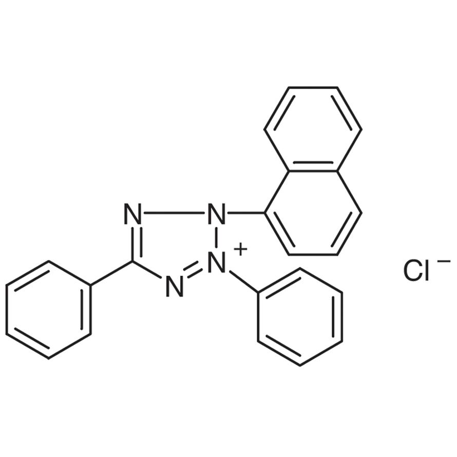 Tetrazolium Violet