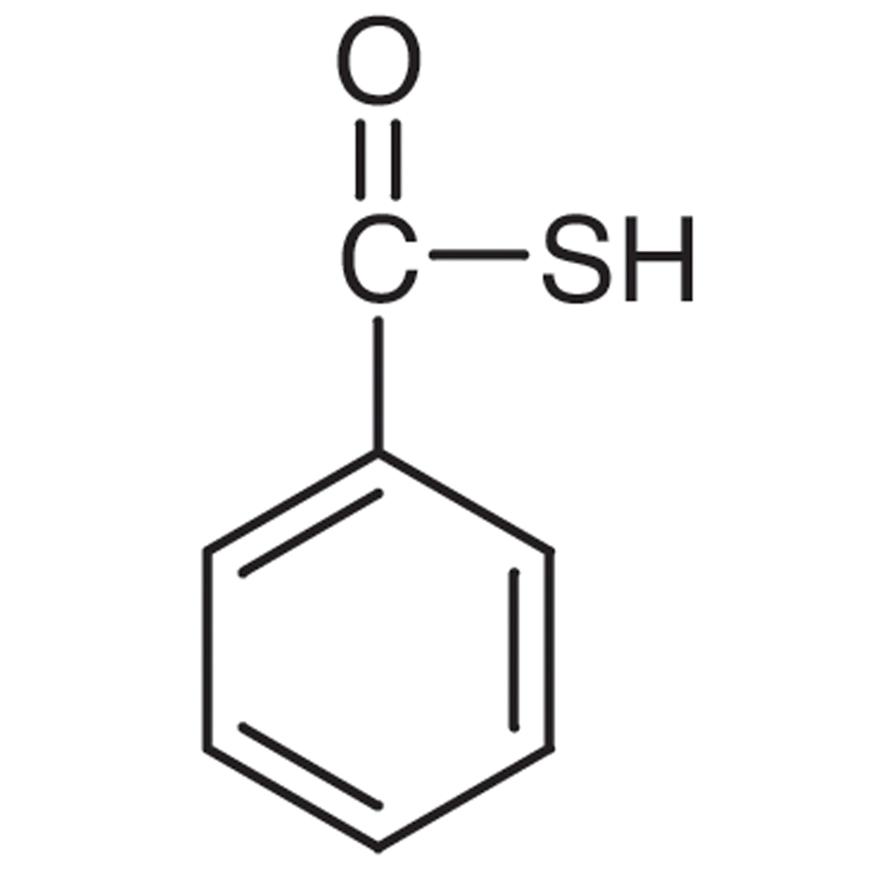 Thiobenzoic Acid