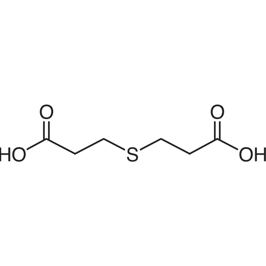3,3'-Thiodipropionic Acid