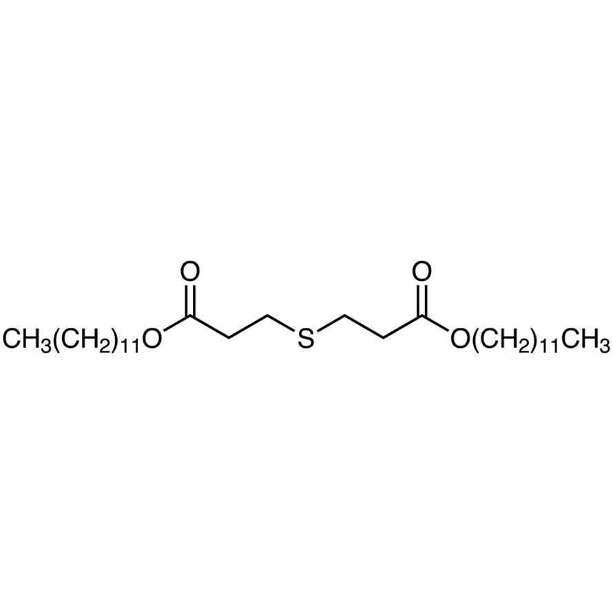 Didodecyl 3,3'-Thiodipropionate