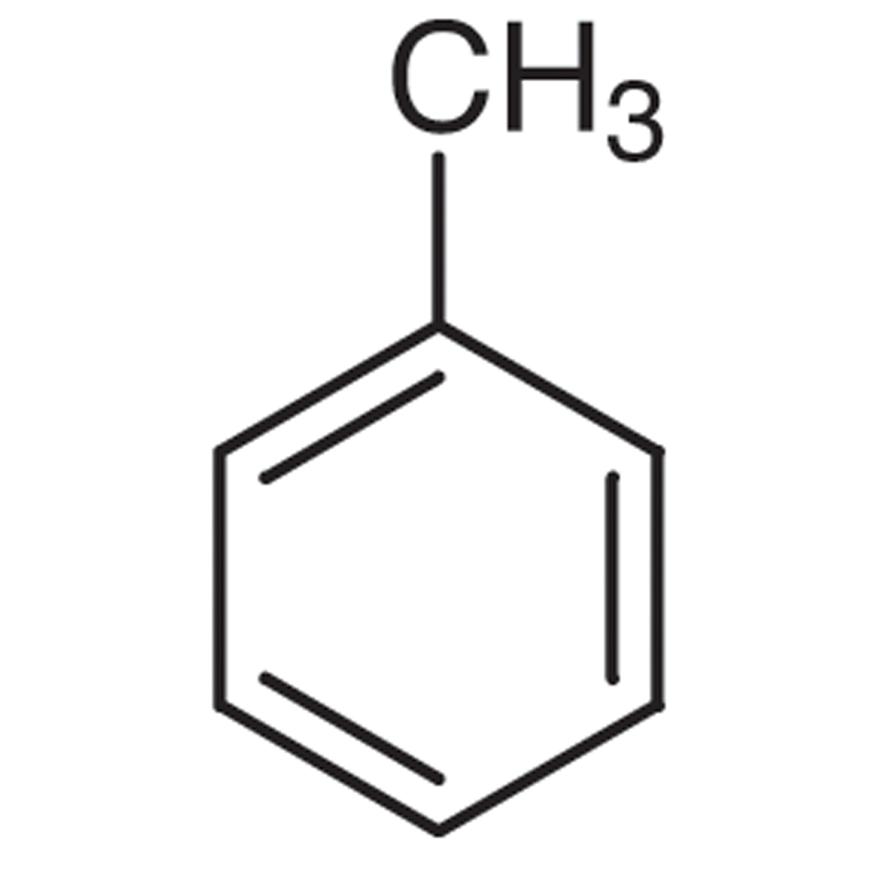 Toluene [for Spectrophotometry]