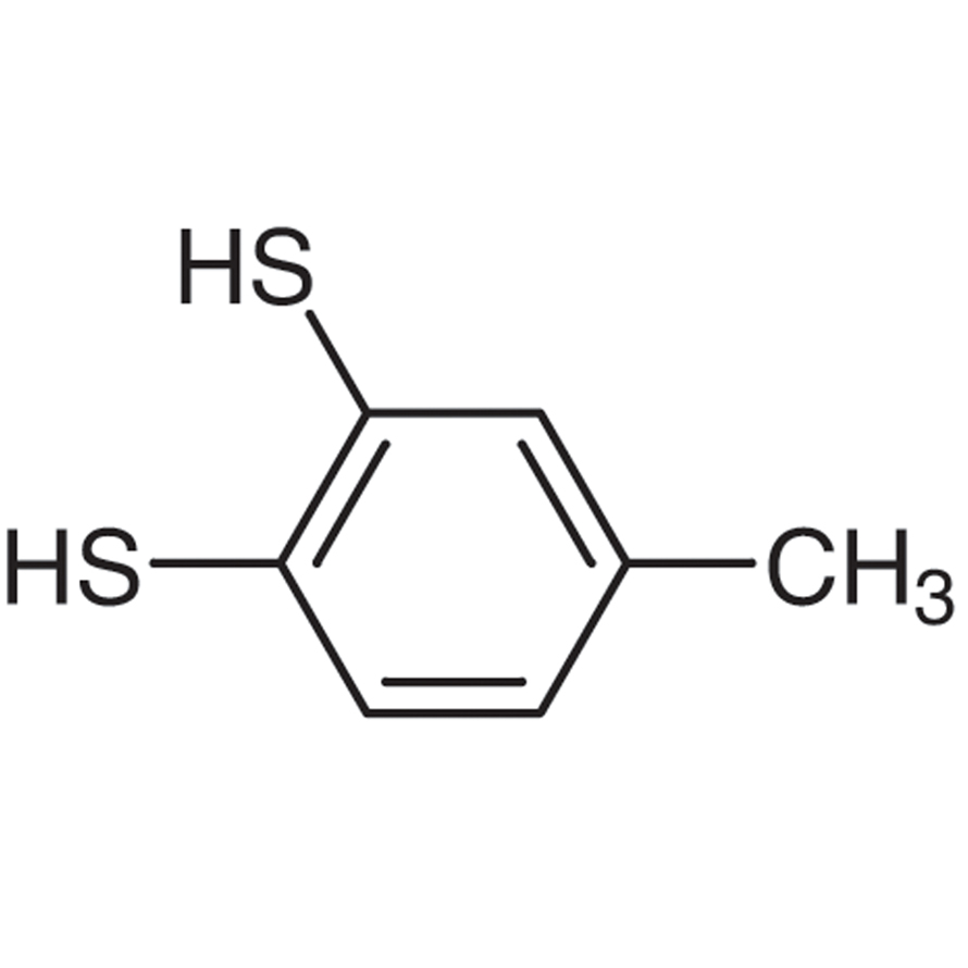 Toluene-3,4-dithiol