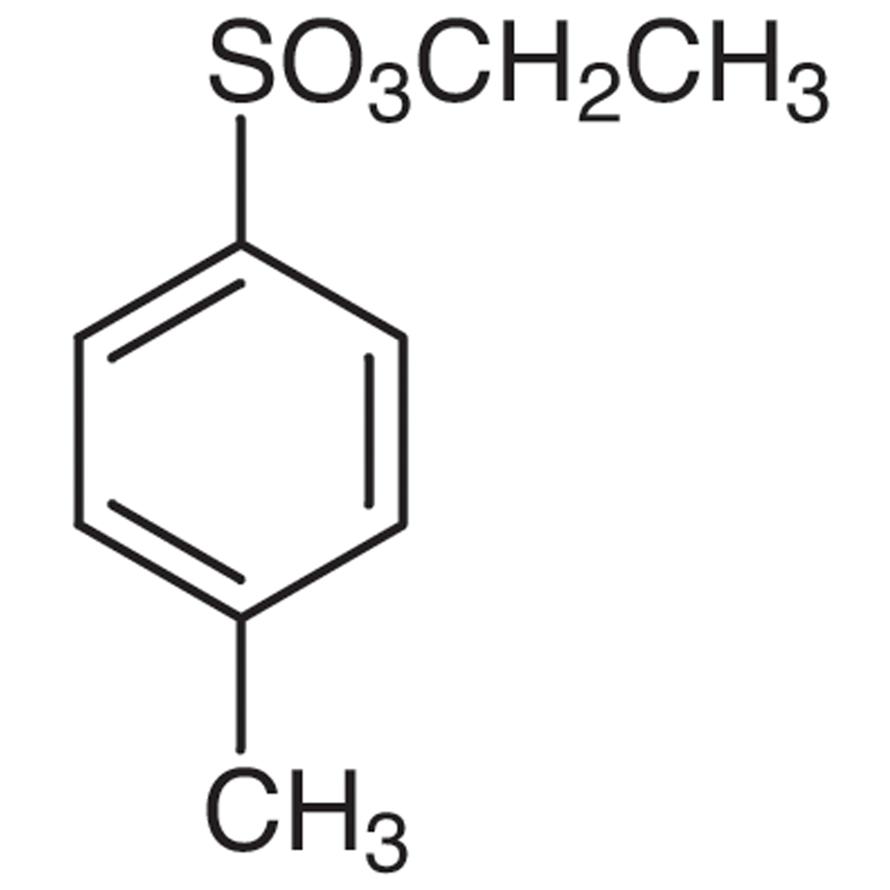 Ethyl p-Toluenesulfonate