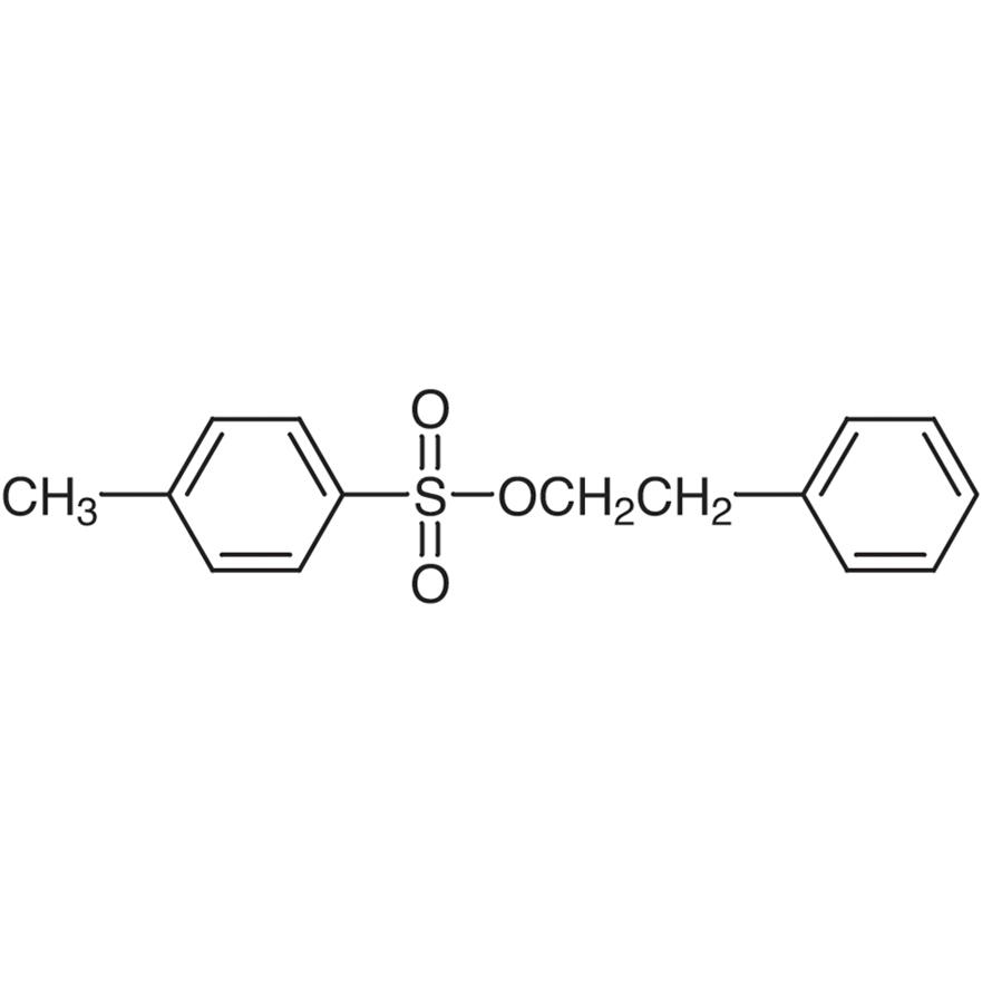Phenethyl p-Toluenesulfonate