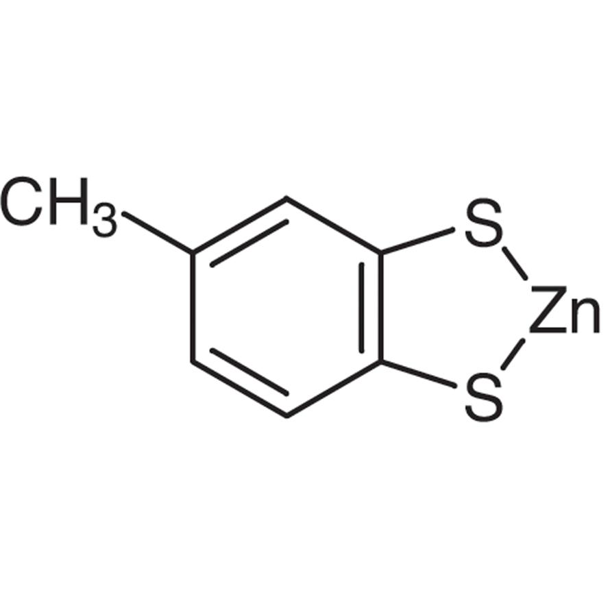 (Toluene-3,4-dithiolato)zinc(II)